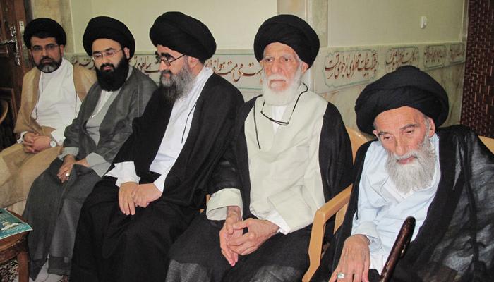 http://www.imamalmahdi.com/main/far/newspic/179/6.jpg